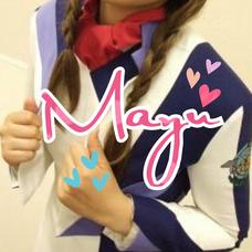 Mayuのユーザーアイコン