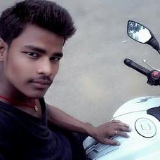 Amit Singhのユーザーアイコン