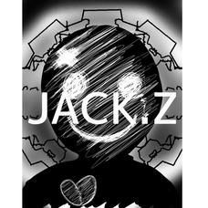 JACK.Z【落書き】のユーザーアイコン