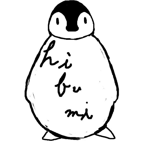 hifumiのユーザーアイコン