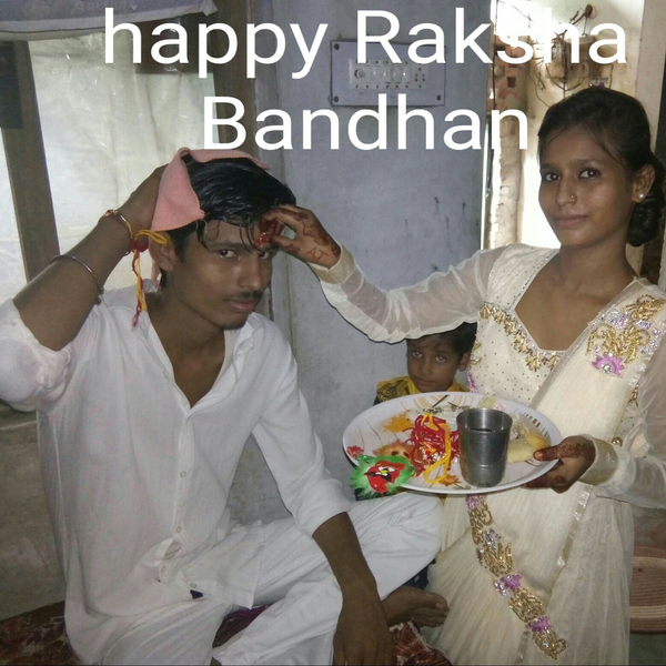 shashikant Rawat のユーザーアイコン