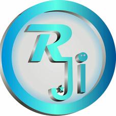Rathor jiのユーザーアイコン