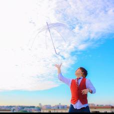 夢咲 叶歌✩⃛ೄ引退のユーザーアイコン