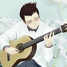 つよぽん's user icon
