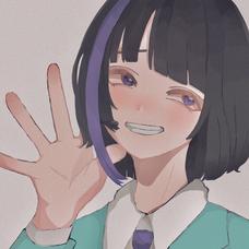🎸リン(☝︎ ՞ਊ ՞)☝︎'s user icon