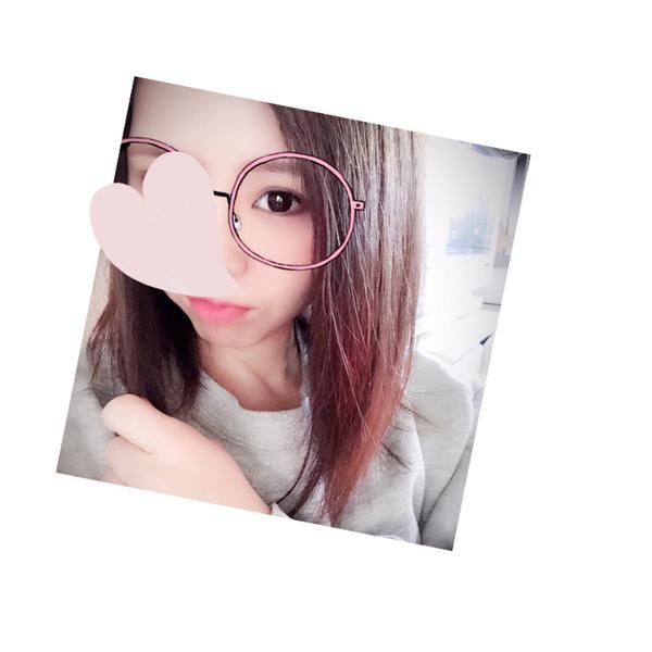 M♡のユーザーアイコン