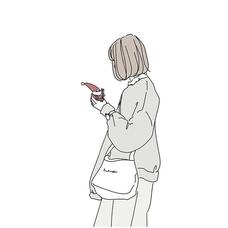 りりのユーザーアイコン