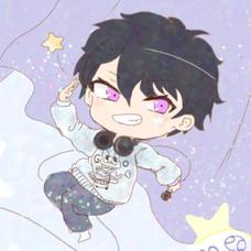 ShunKun's user icon