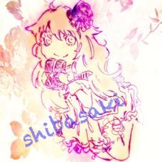 柴崎芦花のユーザーアイコン