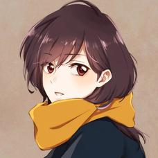 新しい春❁(﹅太郎)のユーザーアイコン