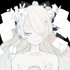夢蝶華月のユーザーアイコン