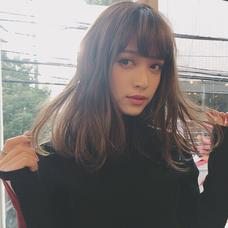kazuha.のユーザーアイコン