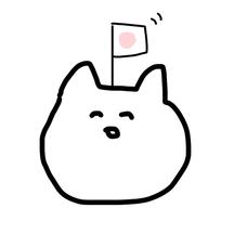 sakitonのユーザーアイコン