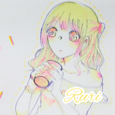 瑠鈴/ruri  's user icon
