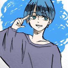 ㄴㄷ's user icon