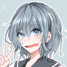 八神アイ's user icon