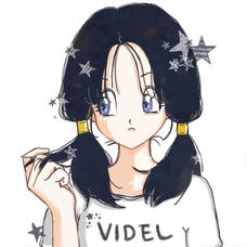 あきせつ🍷's user icon