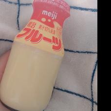 乳製品のユーザーアイコン