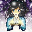雪夜桜のユーザーアイコン