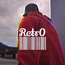 конёi a.k.a. Retr0のユーザーアイコン