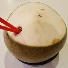 ヨッシー味噌ラーメン‼のユーザーアイコン