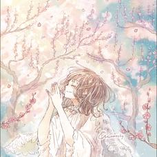 秋琉のユーザーアイコン