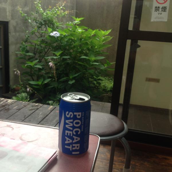 甲殻類@台本係り's user icon