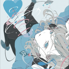hamikochan(こっそり何かが変化してます)のユーザーアイコン