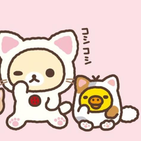 hamikochanのユーザーアイコン