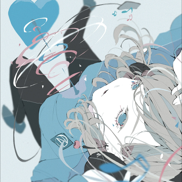 hamikochan(こっそり何かが変化してます)'s user icon