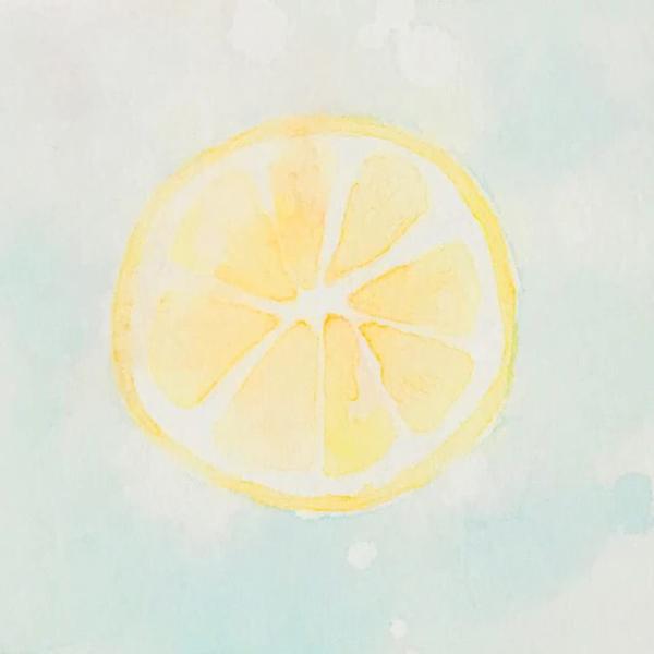 夜月-さわやかレモンスカッシュ-のユーザーアイコン