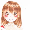 ぴあ*  のユーザーアイコン