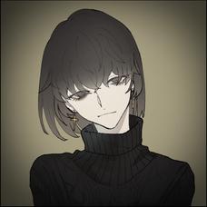 NADAのユーザーアイコン