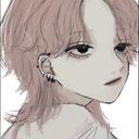すぅ's user icon