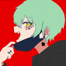 たそ殿↸'s user icon