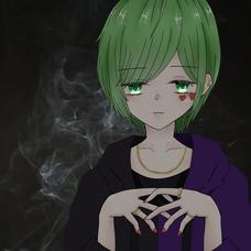 たそ殿's user icon