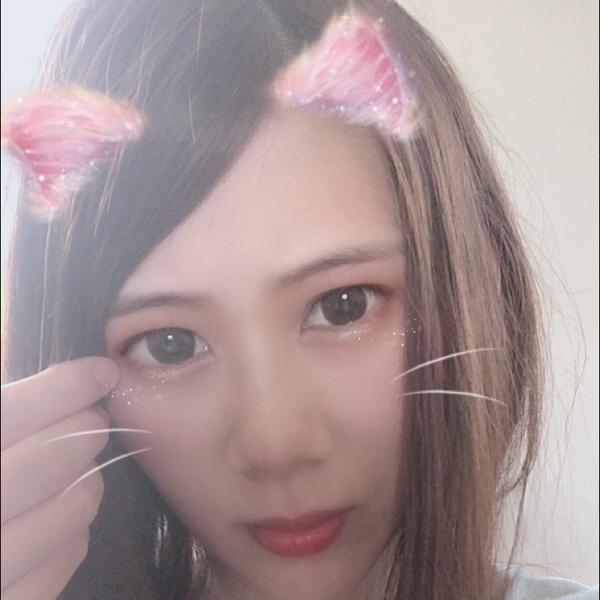 Minanaのユーザーアイコン