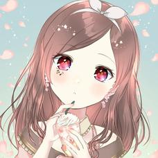 桜 🌸袖触れ合うも他生の縁🌼癒桜🌸のユーザーアイコン