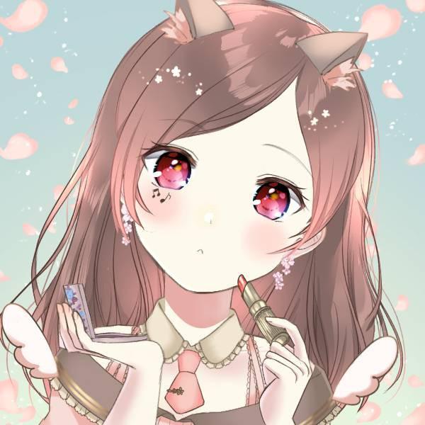 桜 🌸 🌻KING🌸 聴きnana遅れてすみません( ᵒ̴̶̷᷄꒳ᵒ̴̶̷᷅ )のユーザーアイコン
