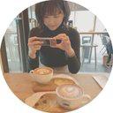 nozomiのユーザーアイコン