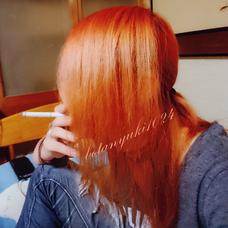 紅月柚紀(こうづきゆき)@コラボしたいのユーザーアイコン