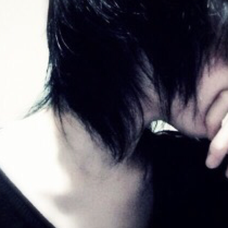 浅葱's user icon