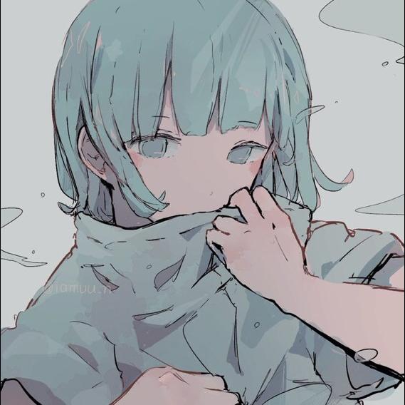ぺたる's user icon