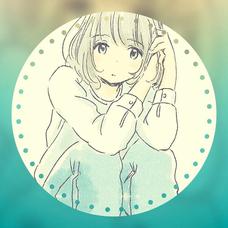 澑輝-Ruki-のユーザーアイコン