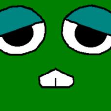 一太郎のユーザーアイコン