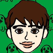 Shinji(はじお)のユーザーアイコン