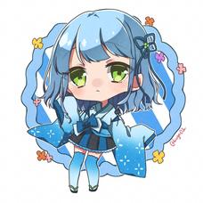 北斗七星's user icon