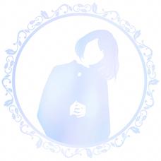 北斗七星のユーザーアイコン