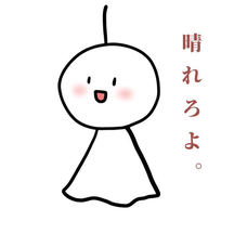 優🍋@コラボ歓迎のユーザーアイコン