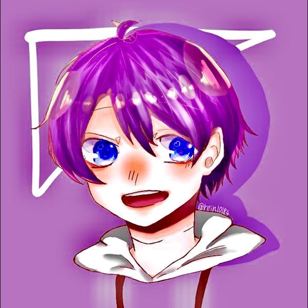 Pヨタジュ(ピヨタジュ)テレキャスタービーボーイのユーザーアイコン